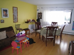 03-lins-linens-beforeandafter-room-two-before