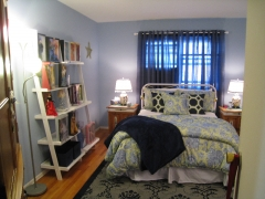 10-lins-lines-beforeandafter-room-five-after