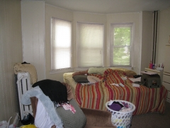 11-lins-lines-beforeandafter-room-six-before