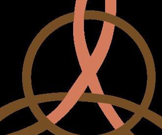 Lin's Linens, Inc. logo