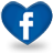 Keep up with Lins's Linens on facebook