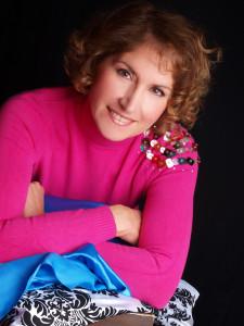 Debi Pinelli